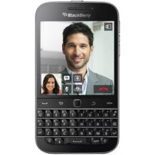 BlackBerry Classic Q20 mobiltelefon