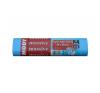 Competent Szemeteszsák 45x50 10 literes kék, 9 mikron tisztító- és takarítószer, higiénia
