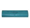 Competent Szemeteszsák 50x60 kék, 12 mikron tisztító- és takarítószer, higiénia