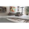 Fűtőszőnyeg- EcoFloor Mat 16,3 m2