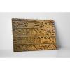 KaticaMatrica.hu Hieroglifák