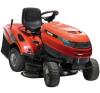 Makita PTM0901 fűnyíró traktor fűnyíró