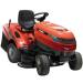 Makita PTM0901 fűnyíró traktor