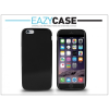 Eazy Case Apple iPhone 6 szilikon hátlap - fekete