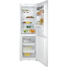 Indesit BIAA 13P hűtőgép, hűtőszekrény