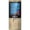 Akai PHA-2880