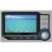 Clarion CMS5 marine USB-s médialejátszó