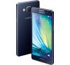 Samsung Galaxy A5 Duos A500 mobiltelefon