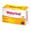 Walmark Walurinal Aranyvesszővel tabletta 30 db