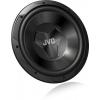 JVC CS-W120 autó mélysugárzó