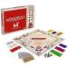 Hasbro Monopoly 80. Születésnapi kiadás