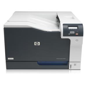 HP Color LaserJet CP5225