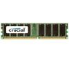 Crucial DDR2 2GB 800MHz