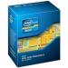 Intel Xeon E3-1220 v3 3.1GHz LGA1150