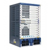 HP A8812 Router Chassis