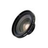Nikon WC-E63 nagylátószögű előtét