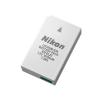 Nikon EN-EL22 Li-ion akku