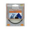 Hoya HMC UV Filter 43mm