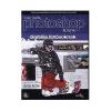 Perfaktkiadó Photoshop könyv digitális fotósoknak