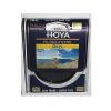 Hoya Cirkuláris Polárszűrő Slim (PHL) 58mm
