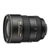 Nikon AF-S Nikkor 17-55mm f/2,8 G DX IF ED