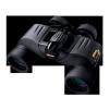 Nikon 7X35 Action EX távcső