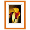 Hama Lindau képkeret narancs 20x30