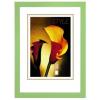 Hama Lindau képkeret almazöld 30x40