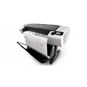 HP Designjet T795 44in