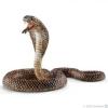 SC 14733 Kobra