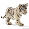 SC 14732 Tigriskölyök, fehér