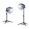 Kaiser Desktop Lighting Kit 2