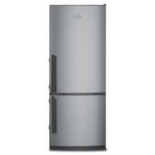 Electrolux EN 2400 AOX hűtőgép, hűtőszekrény