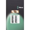 Wera 2 db 867/1 Z TORX® bit, 2 x T30 x 25 mm Wera 05073316001 Hossz:25 mm