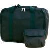 Wenger Univerzális varrógép tartó táska, Wenger