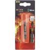 Wera 840/4 IMP DC 1 x 6,0x50 Impaktor Bit Wera 05073946001 hossz:50 mm