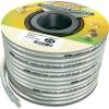 Hicon Hangszórókábel Ambience 2 x 2.5 mm² átlátszó 10 m Hicon