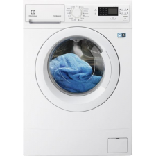 Zanussi ZWF61200W mosógép és szárító