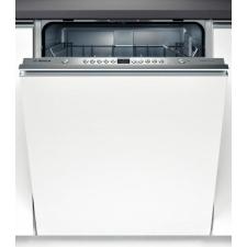 Bosch SMV53L80 mosogatógép