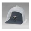 Kaiser Dome Studio Light Tent 62 x 62 cm