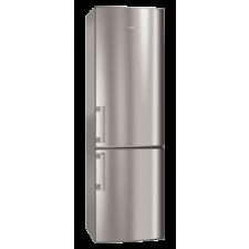 AEG S53620CSX2 hűtőgép, hűtőszekrény