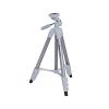 Rollei Fotopro Digi 3400 állvány 3D fejjel + tok