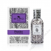 ETRO Paisley EDP 50 ml