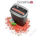 Olympia IRATMEGSEMMISÍTŐ OLYMPIA PS44CCD