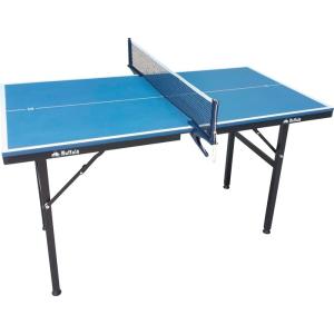 Buffalo Mini DLX ping pong asztal