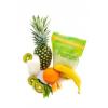 Scitec Nutrition Fourstar Protein 500g (Protein Vital)