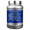 Scitec Nutrition Soy Pro 910 gramm