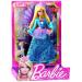Barbie mini főszereplő babák Rosella