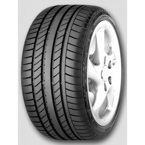 Continental SportContact FR M3 225/45 R18 91Y nyári gumiabroncs