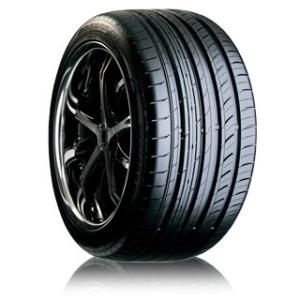 Toyo C1S Proxes 245/40 R17 91W nyári gumiabroncs